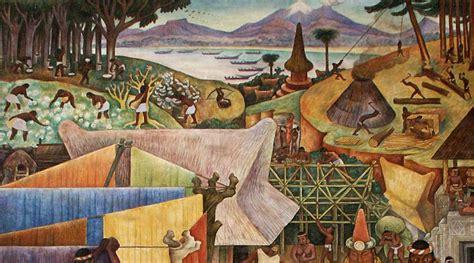 images  murals  diego rivera   palacio nacional