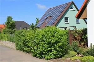 Haus Kaufen In Schwerin : haus kaufen schwerin hauskauf schwerin bei k ther immobilien ~ Buech-reservation.com Haus und Dekorationen