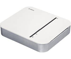 bosch smart home controller bosch smart home controller ab 89 09 august 2019 preise