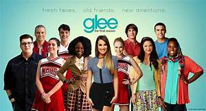 User blog:Touchinos/Glee: Season Six | Glee TV Show Wiki ...