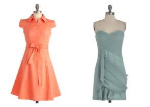 retro bridesmaid dresses retro style bridesmaid dresses for a vintage wedding rustic wedding chic