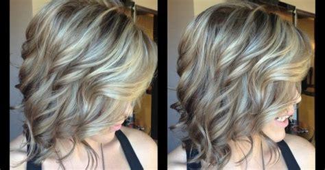 Amber Heater, Gorgeous Hair Salon, Salisbury Md Darker For
