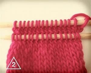 We Are Knitters Anleitung : heute in we are knitters bringen wir euch die h ufigsten ~ A.2002-acura-tl-radio.info Haus und Dekorationen