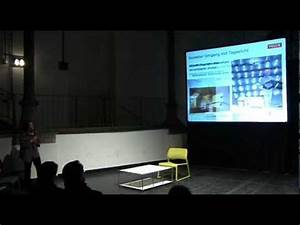 Velux Tageslicht Spot : tageslicht spot youtube ~ Frokenaadalensverden.com Haus und Dekorationen
