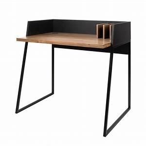 Schreibtisch 90 Cm : schreibtisch walnuss preisvergleich die besten angebote online kaufen ~ Whattoseeinmadrid.com Haus und Dekorationen
