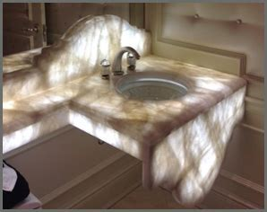 Naples Granite Quartz & Marble Countertop Experts