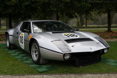 maserati bora group  images specifications