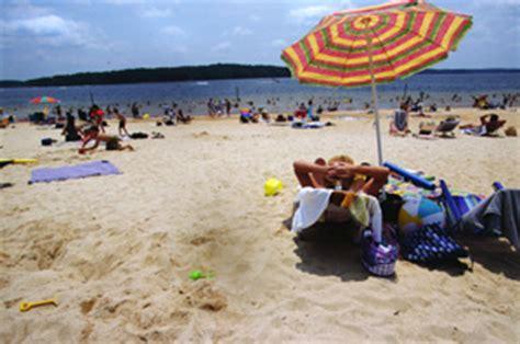 Ebenezer Boat Landing Jordan Lake by Park Details For National State And Local Parks At