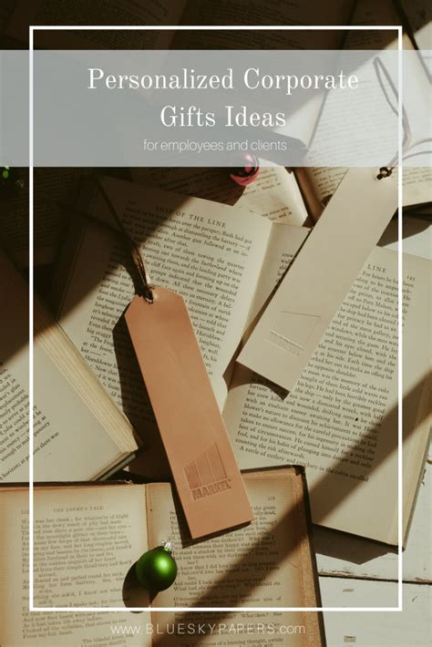 Alized  Ee  Gift Ee   Ideas For Employees  Ee  Gift Ee   Ftempo