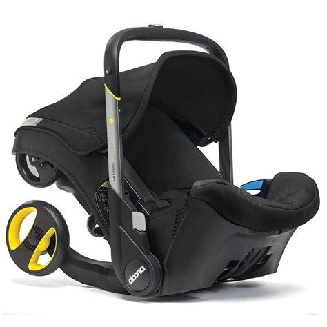 cosy siege auto siège auto doona de simple parenting