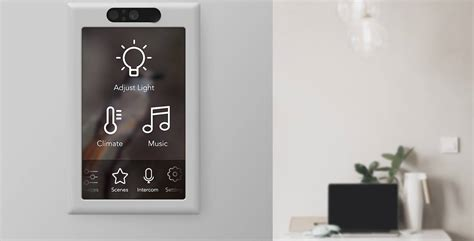 brilliant smart home hub review check price buy