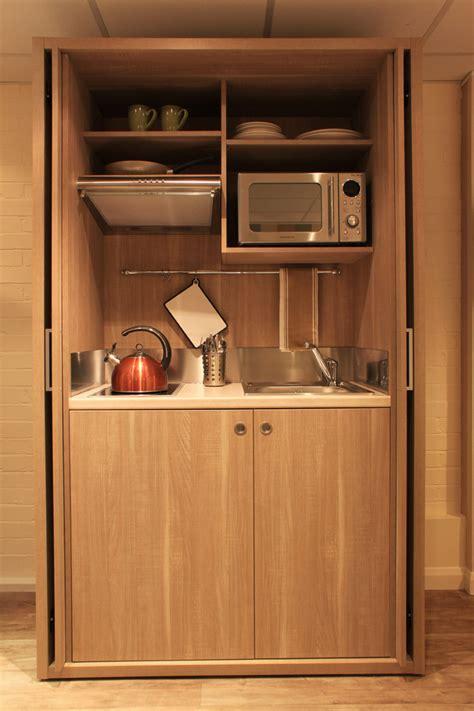 mini kitchen sinks several mini kitchen units you definitely to 4138