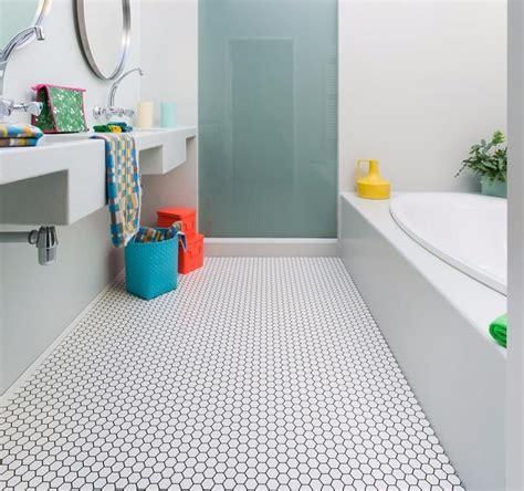 Bathroom Flooring Ideas Vinyl basement bathroom ideas on budget low ceiling and for