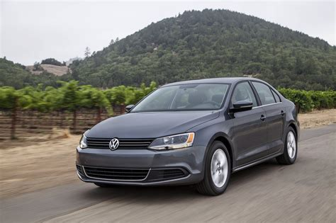volkswagen jetta tdi images review 2014 volkswagen jetta tdi keep it forever the