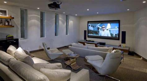 5 Stelle Home Interiors Sa : Interni Case Di Lusso Vip (foto)