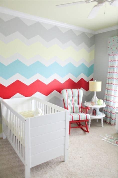 Kinderzimmer Wand Malen by 25 Wand Streichen Ideen Seien Sie Verschieden