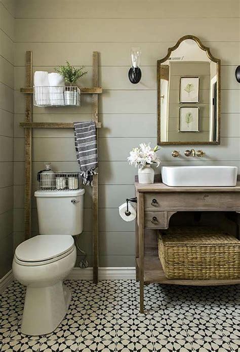 badezimmer ideen fuer kleine baeder zum erstaunen