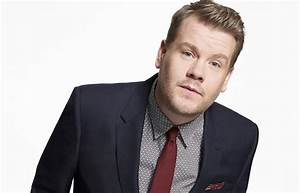 James Corden Wants His Late Late Show to Be More Than ...