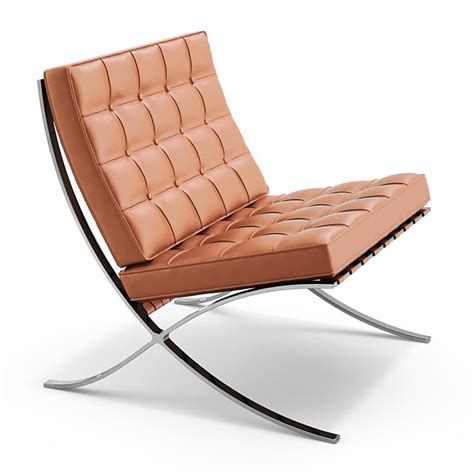 Barcelona chair on alibaba.com are available in a number of attractive shapes and colors. BAUHAUS SHOP   Learn how the Bauhaus Movement influenced ...