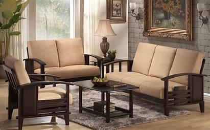 Sofa Wooden Whoosh Furniture Table Plus65furniture Sg