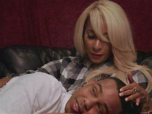 'Love And Hip Hop Hollywood' Reality Star Yung Berg Is ...