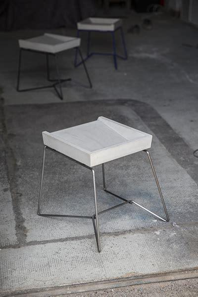 Was Wiegt Beton by Was Wiegt Ein Kubikmeter Beton Gewicht 1 Kubikmeter