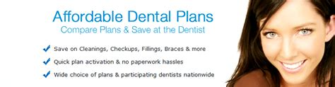 tankerton dental dental plans
