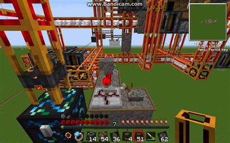 Minecraft EMC