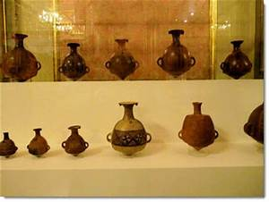 Yale returns final shipment of Machu Picchu artifacts to Peru