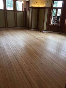 Moffat floor sanding about moffat floor sanding for Floor sanding courses