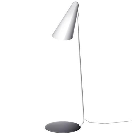 Cad I Bim Objekat  Ikea Stockjolm Floor Lamp Led Lamp Ikea
