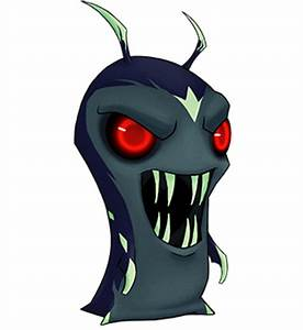 Photomo | SlugTerra Wiki | FANDOM powered by Wikia