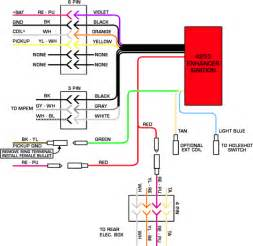apexi vafc wiring diagram b16a - best wiring diagram 2017, Wiring diagram