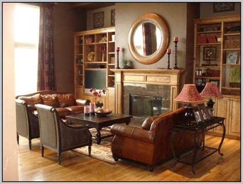 paint colors for living room with oak trim painting