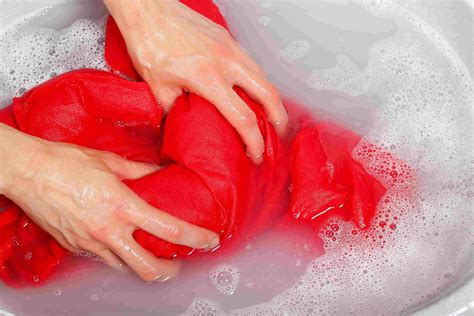 how to remove color stains from clothes how to remove colour stains from clothes bio home by lam