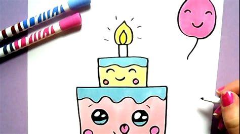 bilder zum nachmalen für kinder geburtstagskuchen selber malen