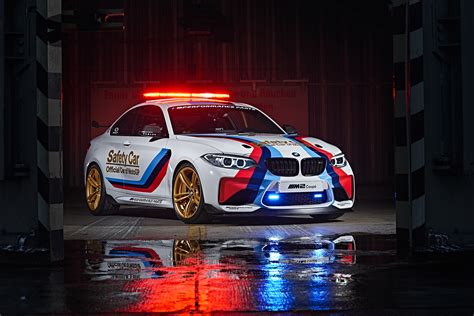 Performance Bmw Car Wallpaper by Bmw M2 Coupe 4k Ultra Hd Wallpaper Background Image