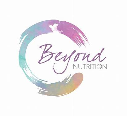 Beyond Nutrition Policy Cancellation Returns Disclaimer Transparent