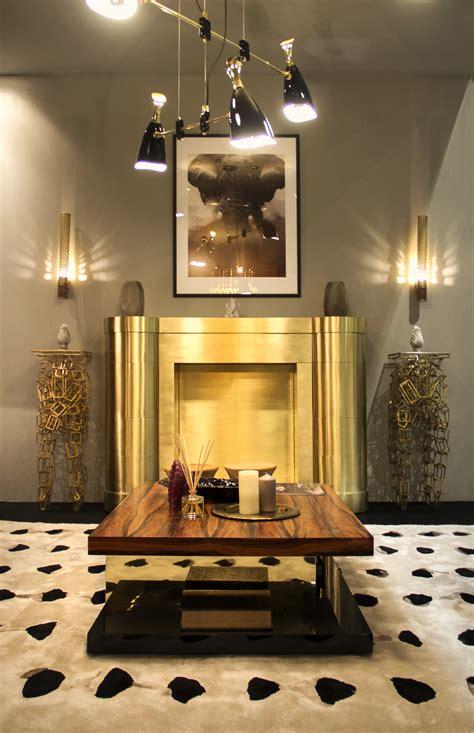 brahma ethanol fireplace contemporary design  brabbu