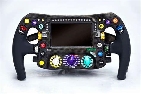 F1 2017 (video game) - Wikipedia