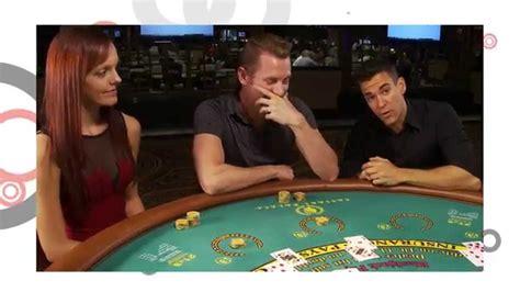 las vegas table games how to play blackjack las vegas table games caesars
