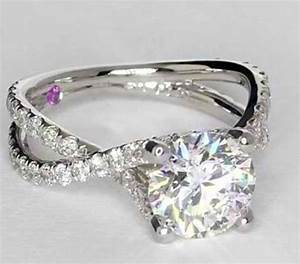 best ring ever wedding planner pinterest With coolest wedding rings ever