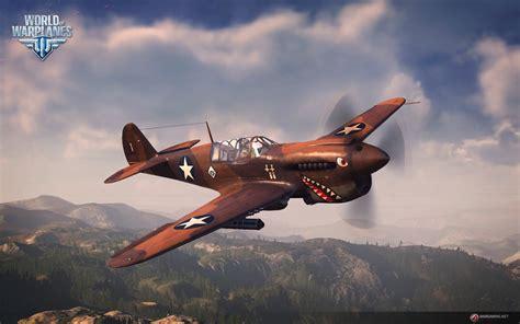 World of Warplanes release date set for September - VG247