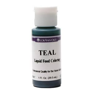 liquid food coloring food coloring liquid food coloring lorann oils