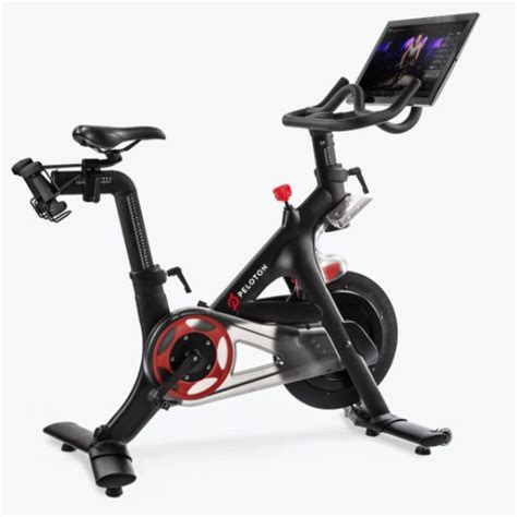 10 Best Cheap Stationary Bike 2020 - Do Not Buy Before ...