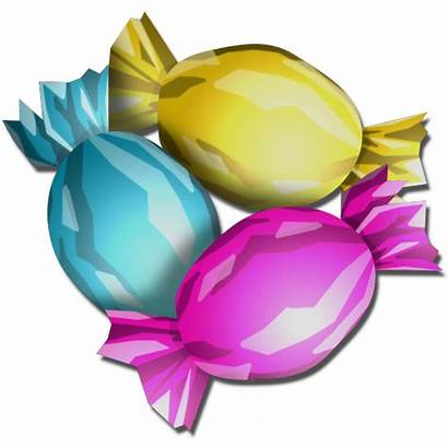 Candy Mobile Ark Eery Evolved Survival
