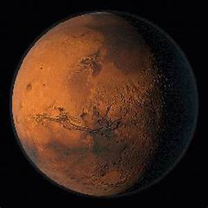 Solar System Mars - Pics about space