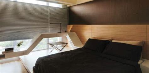 sleek stylish home   minimalist appeal  wch interior design