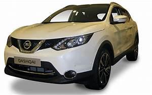 Nissan Qashqai Preis : nissan qashqai tekna viel ausstattung kleiner preis ~ Kayakingforconservation.com Haus und Dekorationen