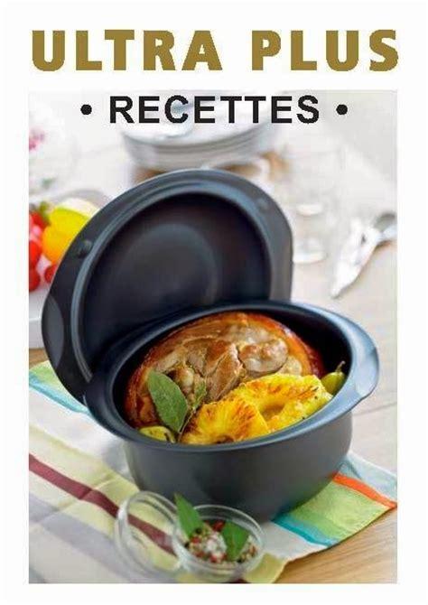 cuisine plus tv recettes la cuisine algérienne 220 recettes tupperware